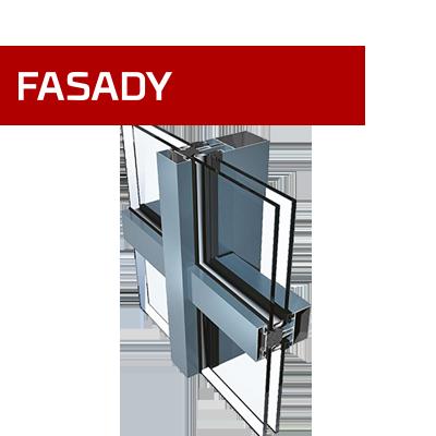 FASADY K