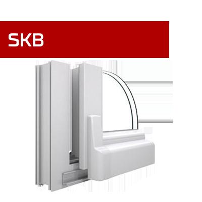 SKB k