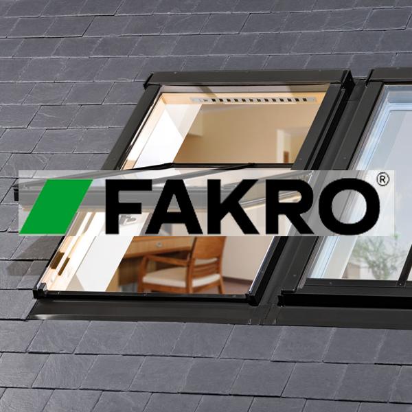 okna-dachowe-fakro kopia