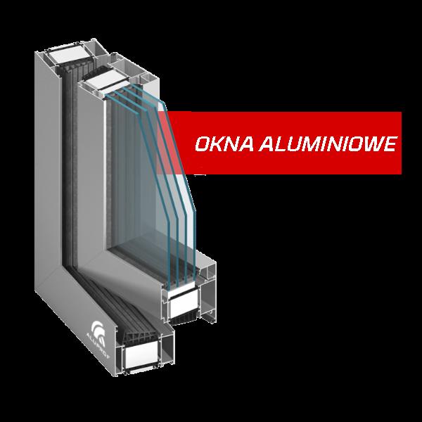 okna-aluminiowe-kolor2
